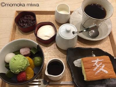 f:id:miwamomoka:20190105204242j:plain