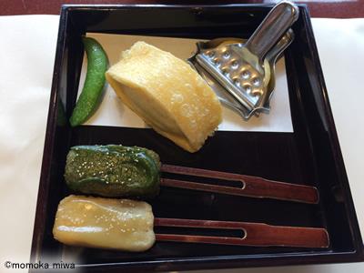 f:id:miwamomoka:20190108101723j:plain