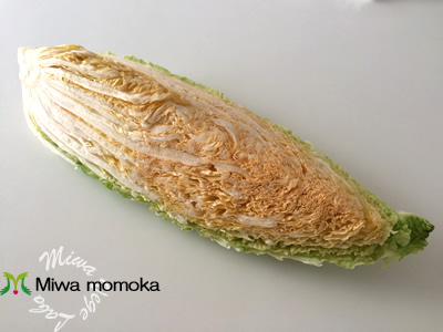 f:id:miwamomoka:20190121095604j:plain