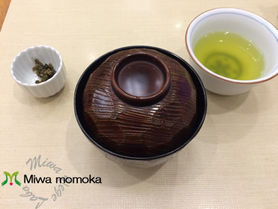 f:id:miwamomoka:20190123111235j:plain