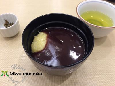 f:id:miwamomoka:20190123111312j:plain