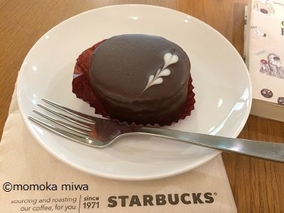 f:id:miwamomoka:20190209101448j:plain