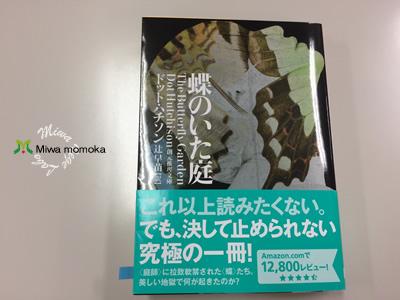 f:id:miwamomoka:20190221101713j:plain