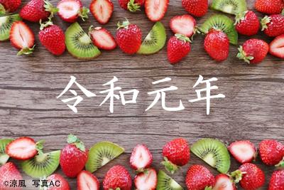 f:id:miwamomoka:20190427125747j:plain
