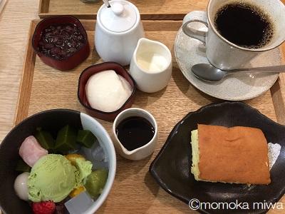 f:id:miwamomoka:20190502191833j:plain