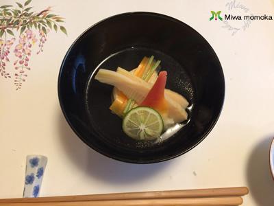 f:id:miwamomoka:20190506113041j:plain