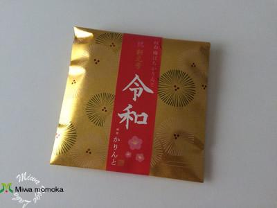 f:id:miwamomoka:20190521100442j:plain