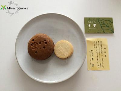 f:id:miwamomoka:20190530111019j:plain