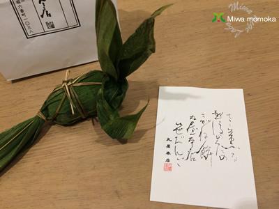 f:id:miwamomoka:20190604111043j:plain