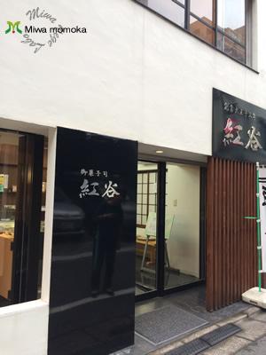 f:id:miwamomoka:20190625124322j:plain