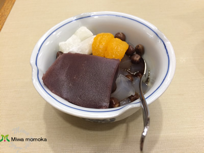 f:id:miwamomoka:20190718113839j:plain