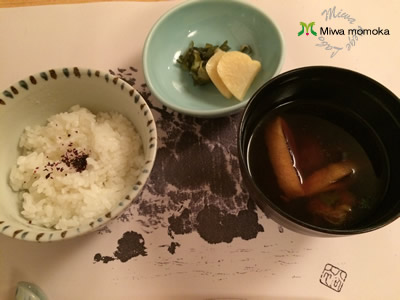 f:id:miwamomoka:20190730121951j:plain