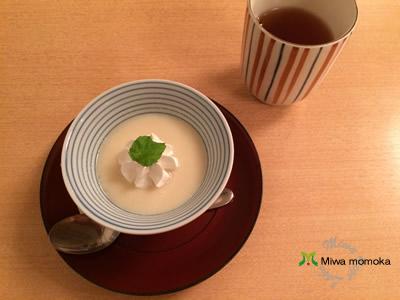 f:id:miwamomoka:20190730122159j:plain