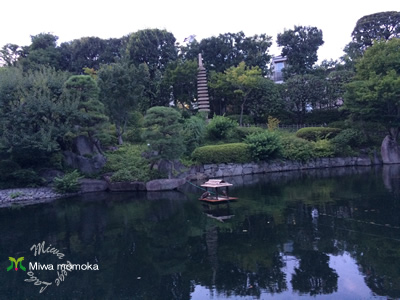 f:id:miwamomoka:20190731150956j:plain