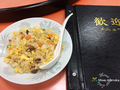 f:id:miwamomoka:20190808144652j:plain