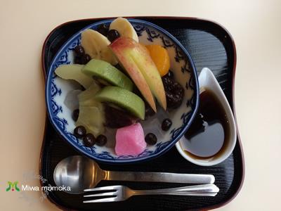 f:id:miwamomoka:20190905113855j:plain
