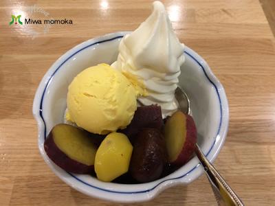 f:id:miwamomoka:20190927133304j:plain