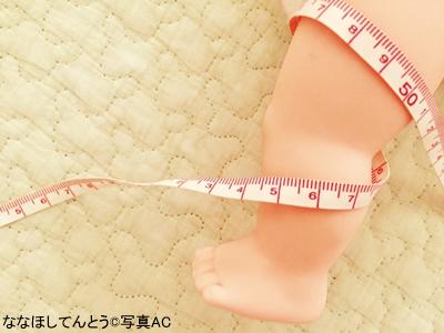 f:id:miwamomoka:20200422112032j:plain