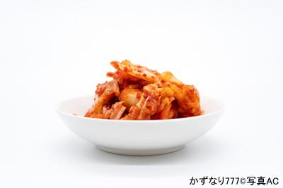 f:id:miwamomoka:20200520071403j:plain
