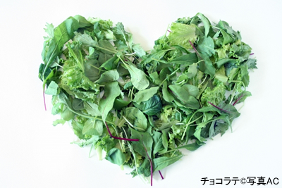 f:id:miwamomoka:20200717211617j:plain