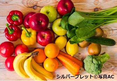 f:id:miwamomoka:20210104163636j:plain