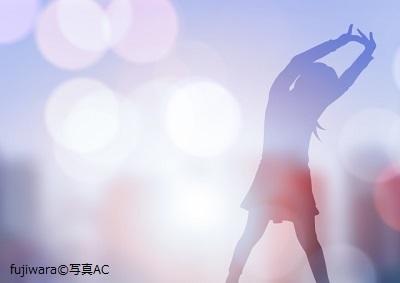 f:id:miwamomoka:20210121133927j:plain