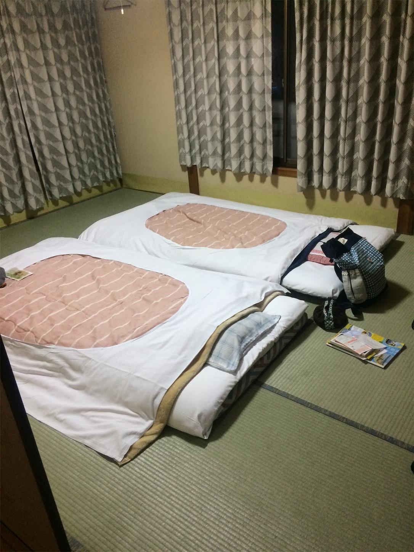 f:id:miwanotabi:20190106152250j:image