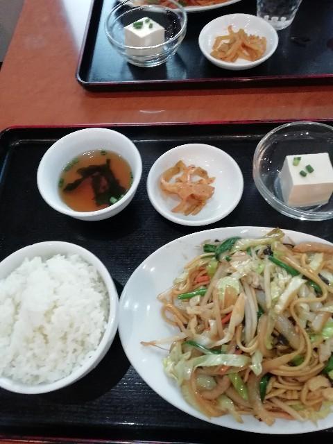 f:id:miwanotabi:20190205230841j:image