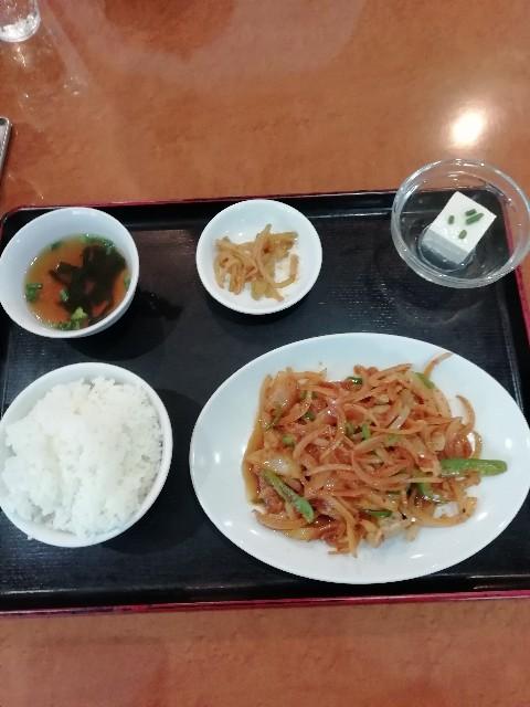 f:id:miwanotabi:20190205230900j:image