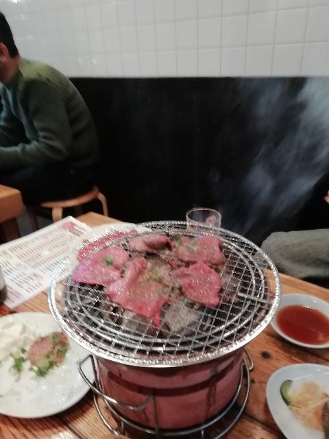 f:id:miwanotabi:20190211130618j:image