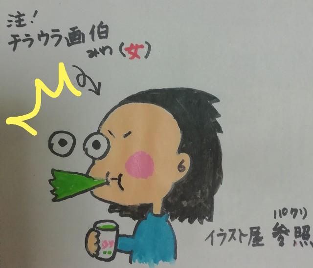 f:id:miwanotabi:20190220213922j:plain