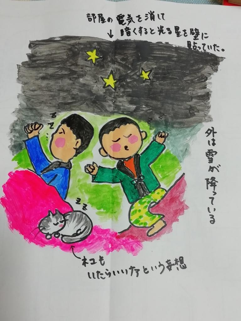 f:id:miwanotabi:20190222215809j:plain