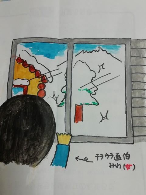 f:id:miwanotabi:20190223202822j:plain
