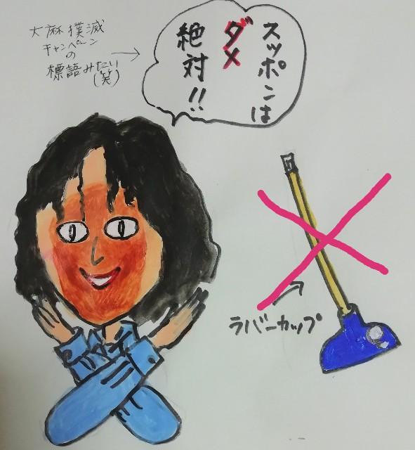 f:id:miwanotabi:20190307225359j:plain