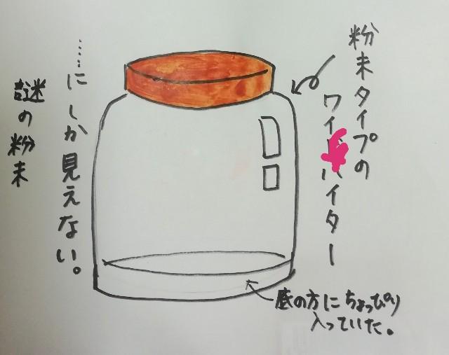 f:id:miwanotabi:20190309121557j:plain