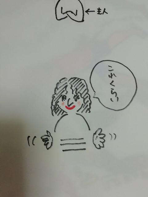 f:id:miwanotabi:20190309140722j:plain