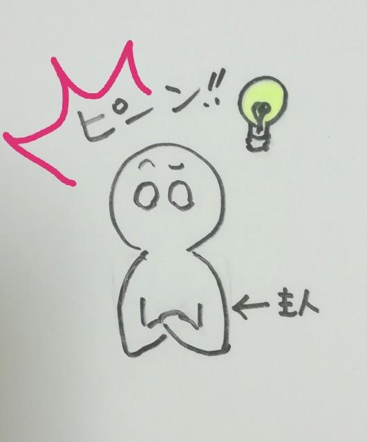 f:id:miwanotabi:20190309152831j:plain