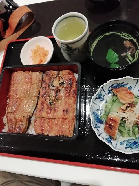 f:id:miwanotabi:20190323113341j:plain