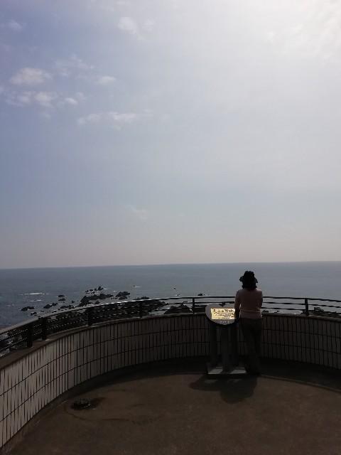 f:id:miwanotabi:20190323230453j:plain