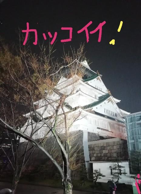 f:id:miwanotabi:20190401092347j:plain