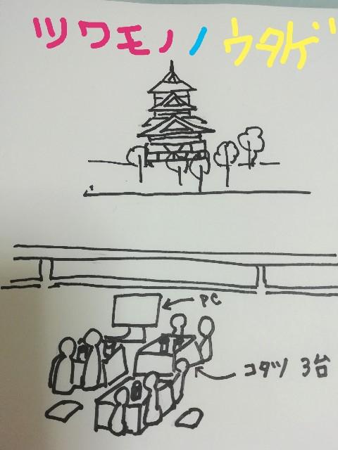 f:id:miwanotabi:20190403084752j:plain