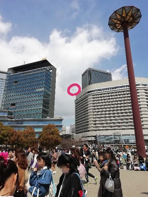 f:id:miwanotabi:20190403091243j:plain