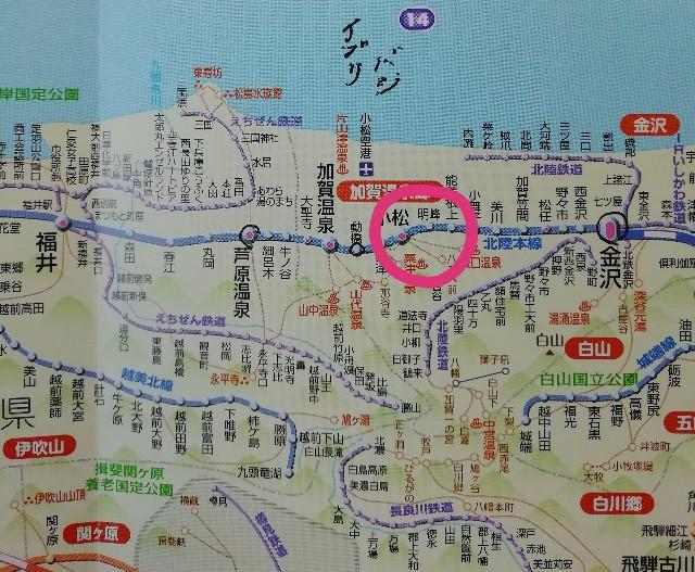 f:id:miwanotabi:20190406115822j:plain