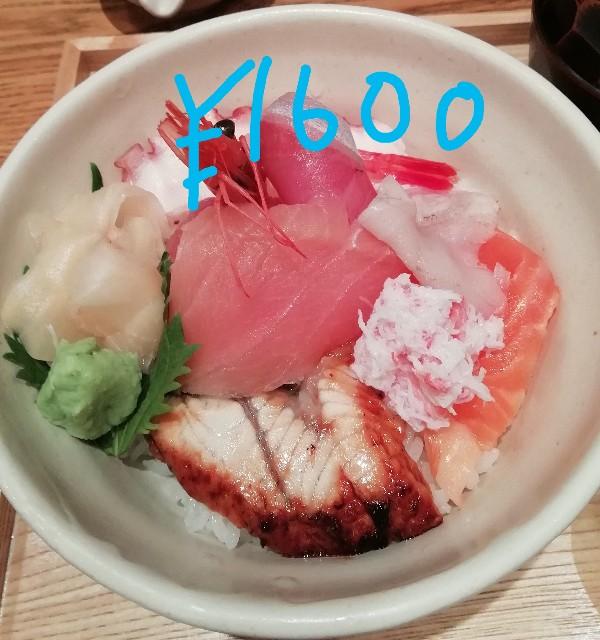 f:id:miwanotabi:20190406145853j:plain