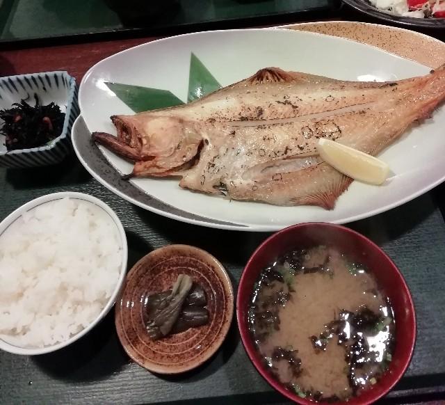 f:id:miwanotabi:20190414132859j:plain