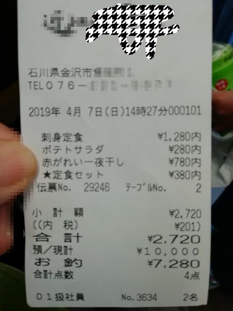 f:id:miwanotabi:20190414132931j:plain