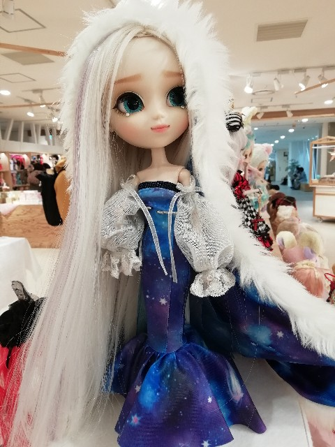 f:id:miwanotabi:20190416175528j:plain