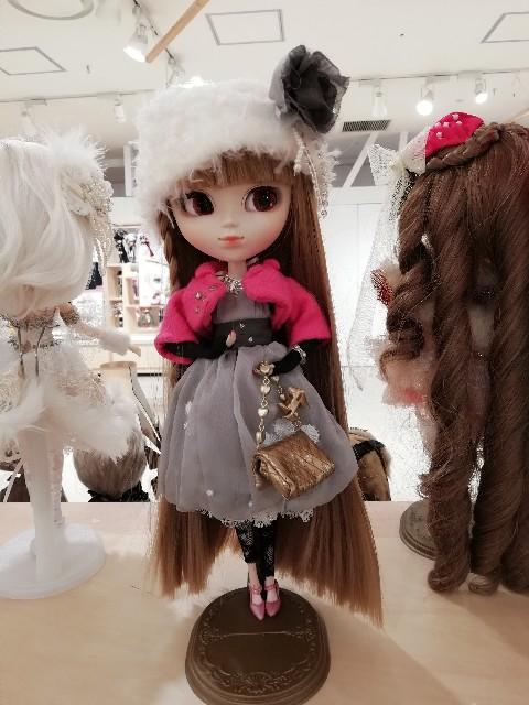 f:id:miwanotabi:20190416175547j:plain