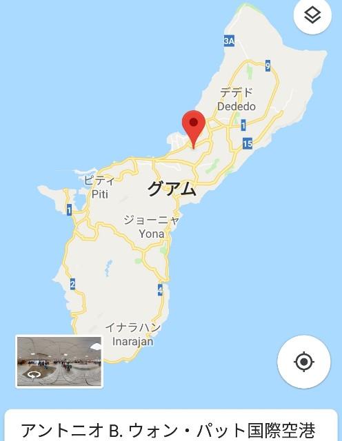 f:id:miwanotabi:20190421212823j:plain