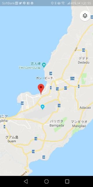 f:id:miwanotabi:20190423222623j:plain